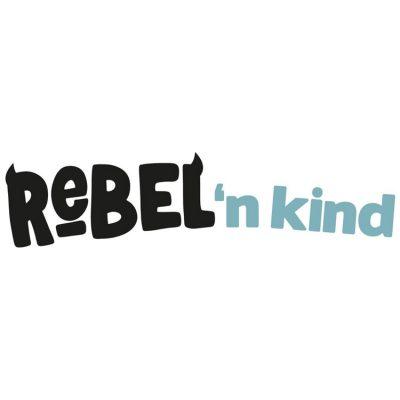 Rebelnkind