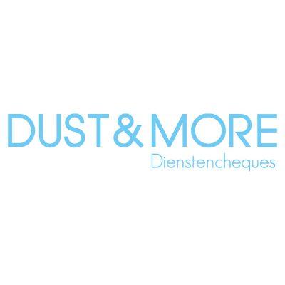dustandmore